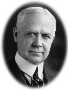 Albert Nelson Marquis