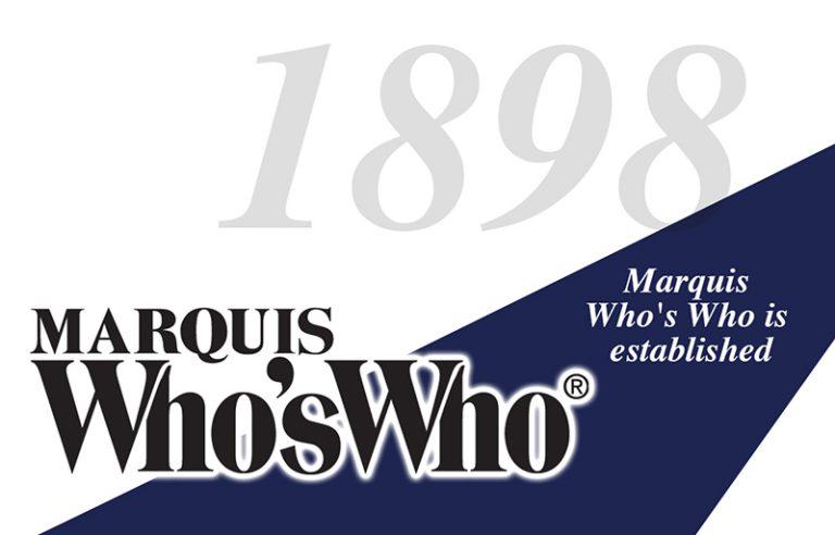 marquis established