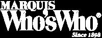 mww-logo-white
